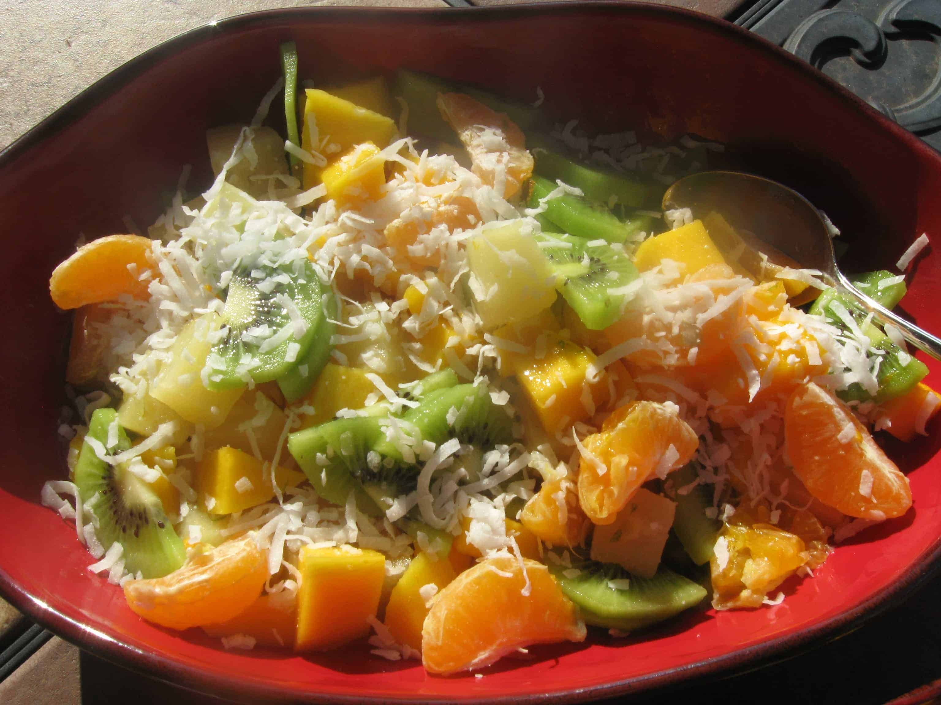 tropical-fruit-salad.jpg