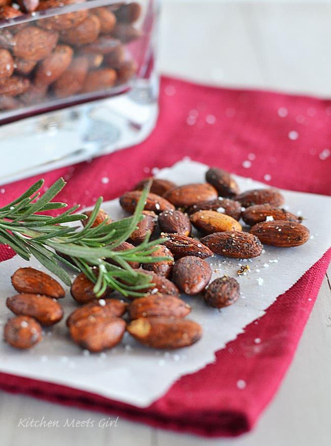 rosemary-almonds-1