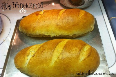 French Bread.jpg