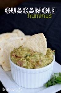 Guacamole-Hummus-2