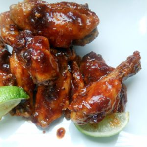 Honey-Chipotle-Lime-Baked-Wings-3-1024x1024