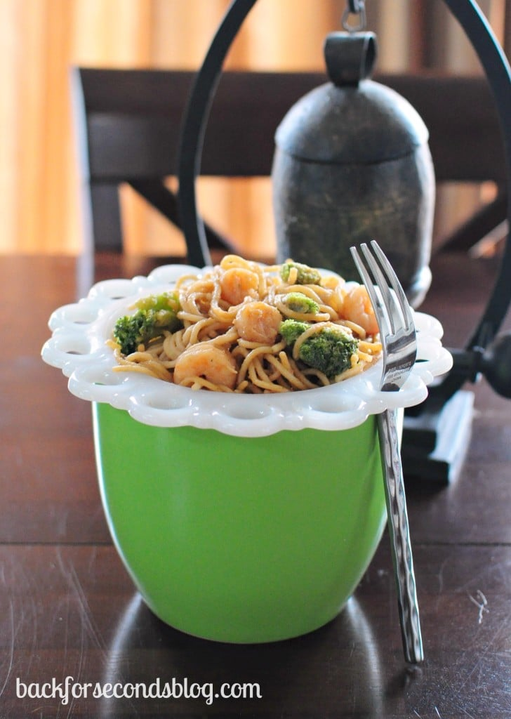 Skinny-Thai-Shrimp-Pasta-728x1024