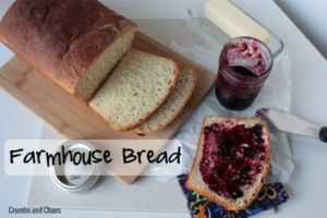 farmhouse-bread-_