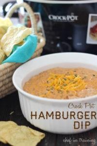 hamburgerdip1