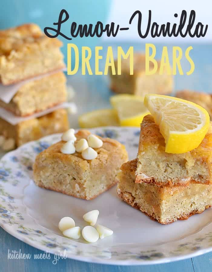lemon-dream-bars-title-1
