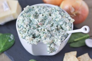 spinach-parmesan-caramelized-onion-dip-47-560x373