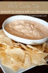 white-queso-dip-recipe