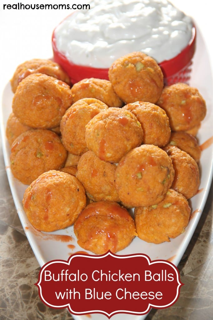 Buffalo-Chicken-Balls-with-Blue-Cheese-682x1024