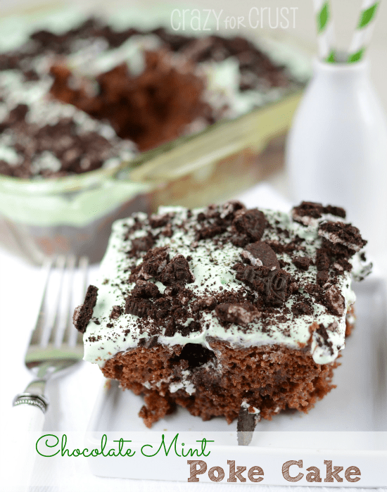 Chocolate-Mint-Poke-Cake-2-words