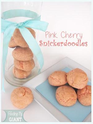PinkSnicker