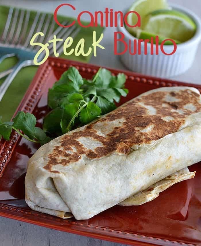 TB-Cantina-Steak-Burrito-1