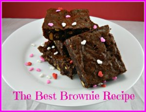 The-Best-Brownie-Recipe-from-The-Tasty-Fork-valentinesday-superbowl-1024x793