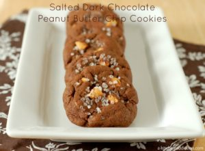 salted-choc-pb-chip-cookies-UC-w-words-1024x755