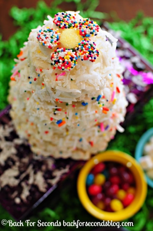 No-Bake-Fun-Fetti-Cake