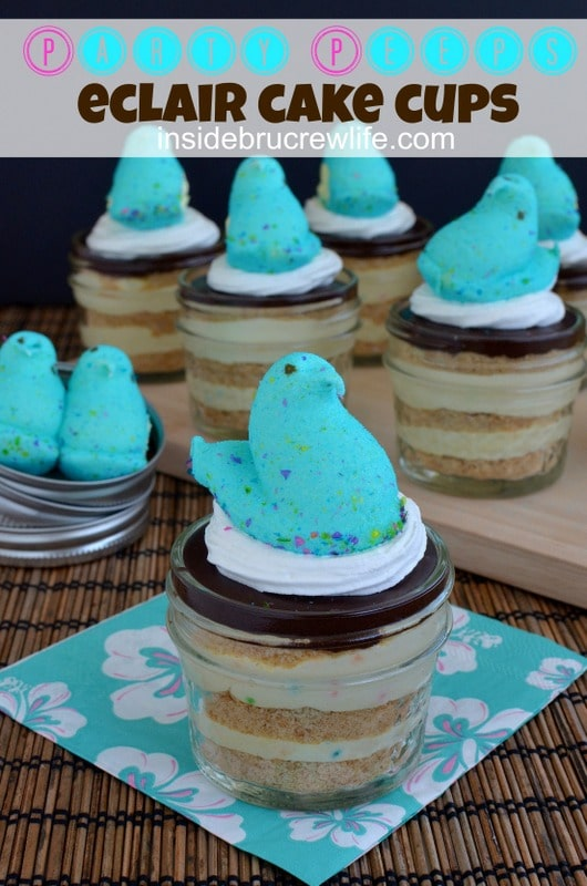 Party_Peeps_Eclair_Cake_Cups_title_2-2