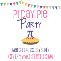 pi-day-pies-button