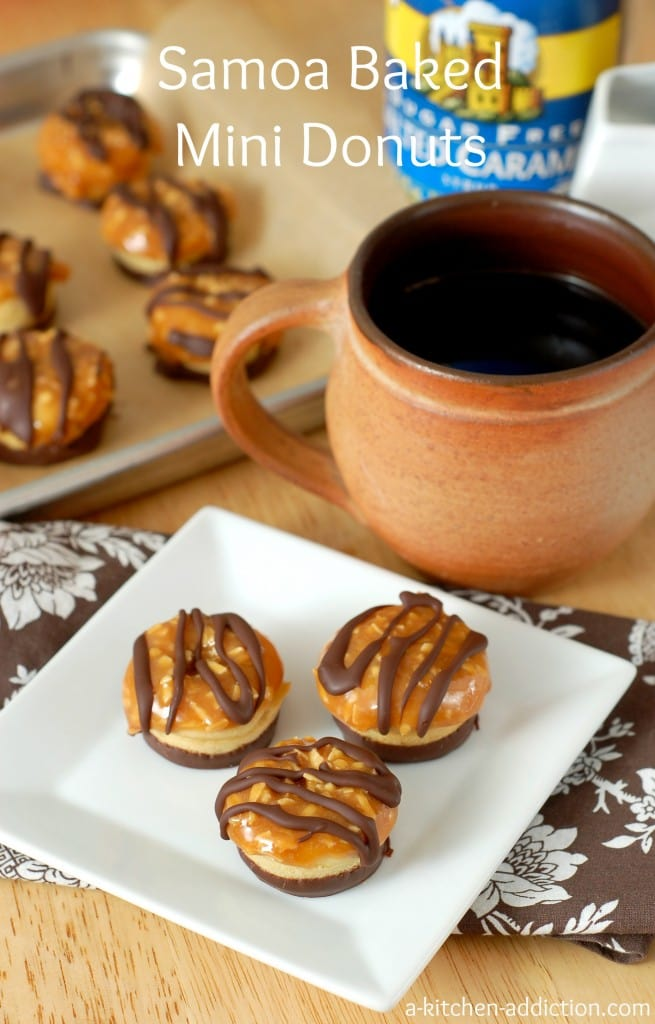samoa-baked-donuts-vert-w-words-655x1024