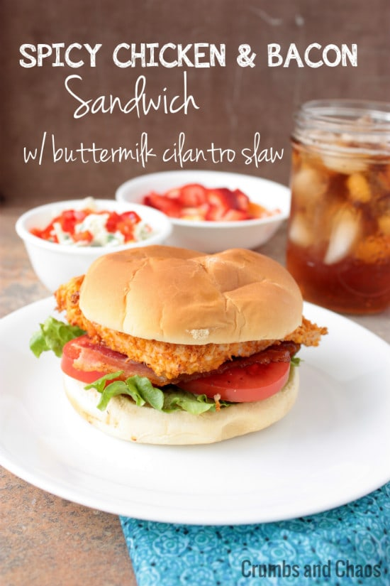 spicy-chicken-sandwich