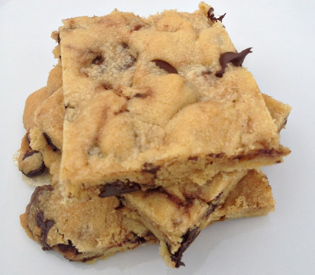 tagcookie