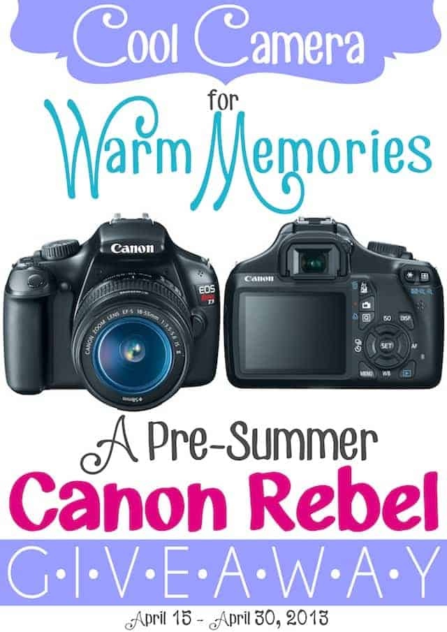 Canon Giveaway 640px