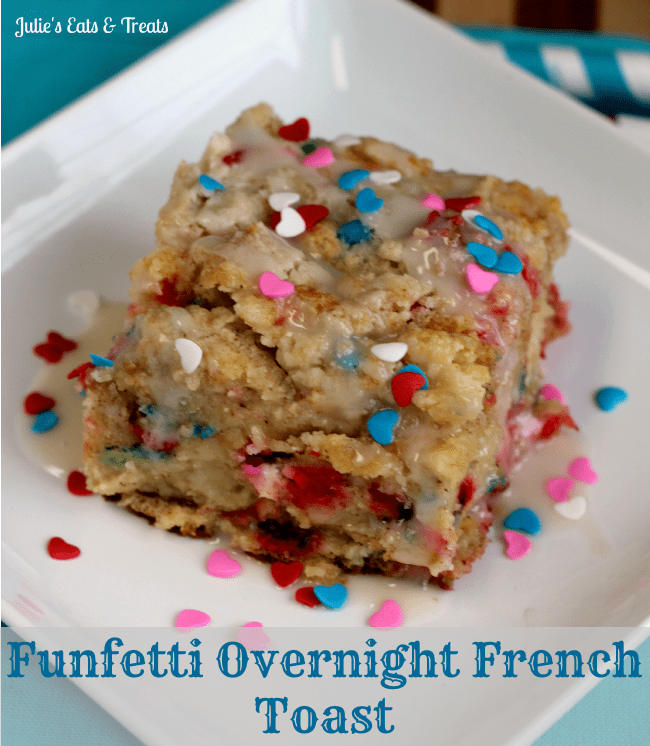 Funfetti-Overnight-French-Toast