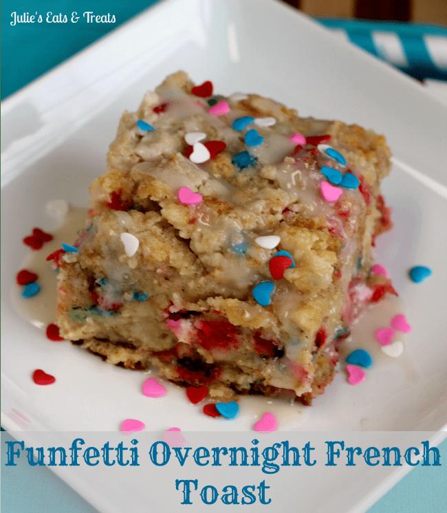 Funfetti-Overnight-French-Toast