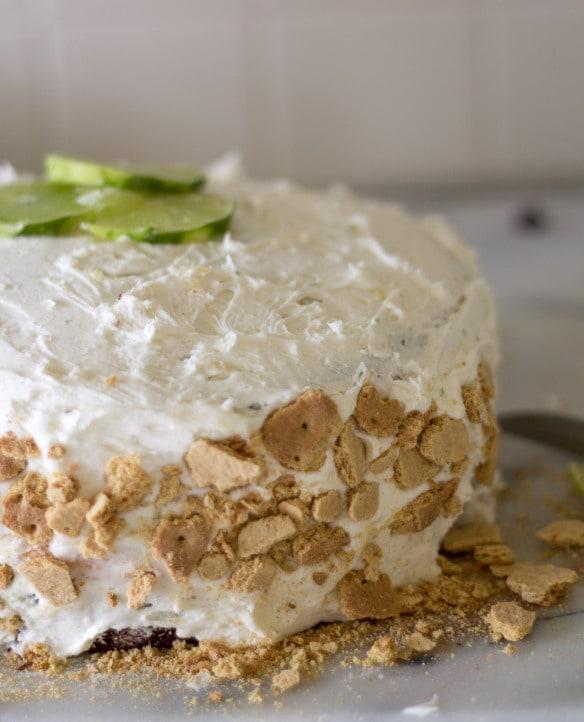 Key-Lime-Cake-1
