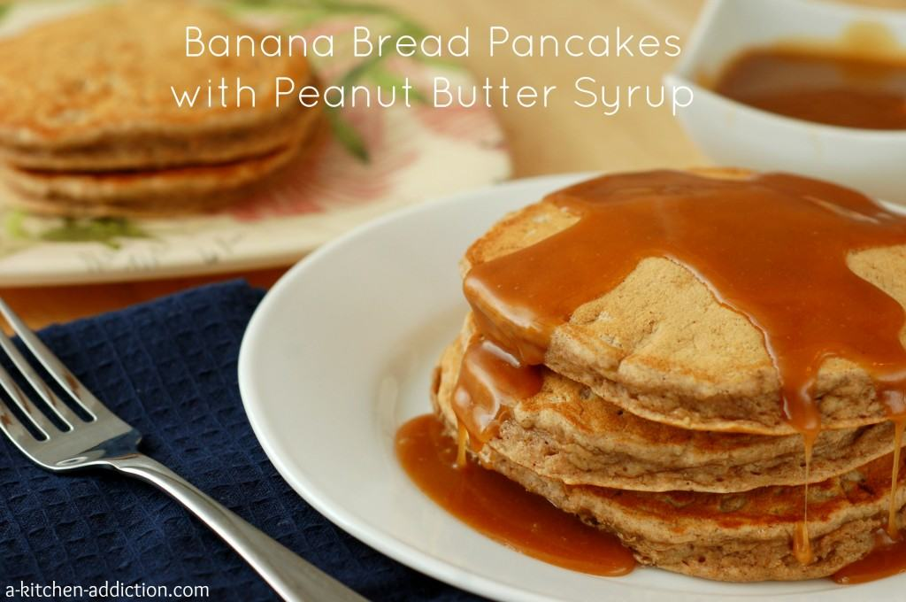 banana-bread-pancakes-w-words-1024x680