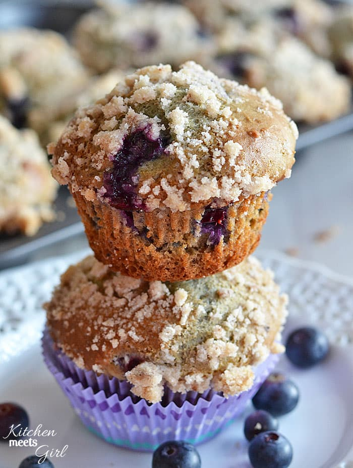 guilt-free-blueberry-1