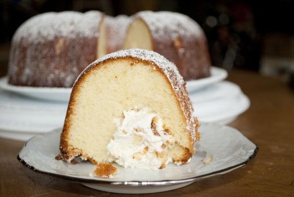 twinkie-bundt-cake
