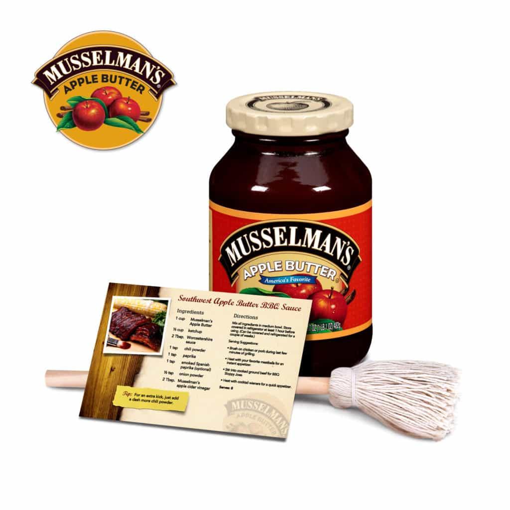 Musselmans-apple-butter_imageGrill