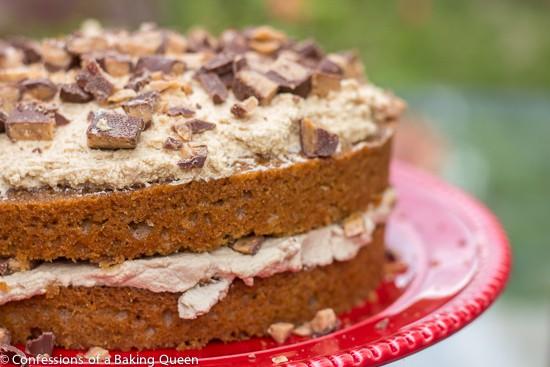 coffeeheathbarcrunchcake-1-of-1-6