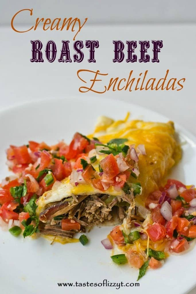 Creamy-Roast-Beef-Enchiladas1-Copy1