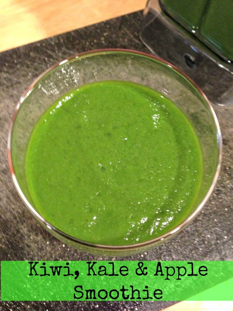 Kiwi-Kale-Apple-Smooth-The-Tasty-Fork--768x1024