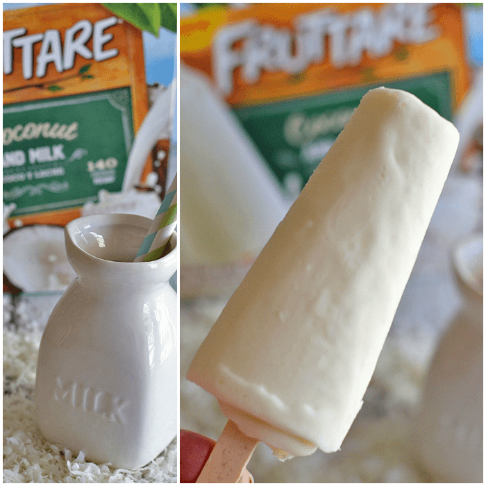 fruttare coco collage