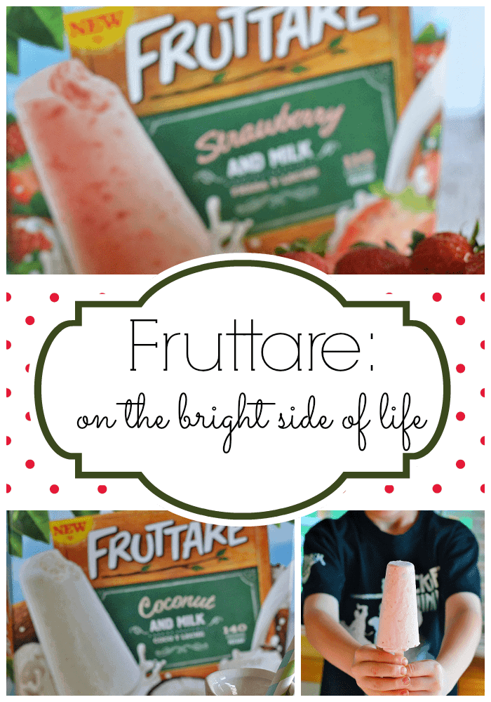 fruttare collage title