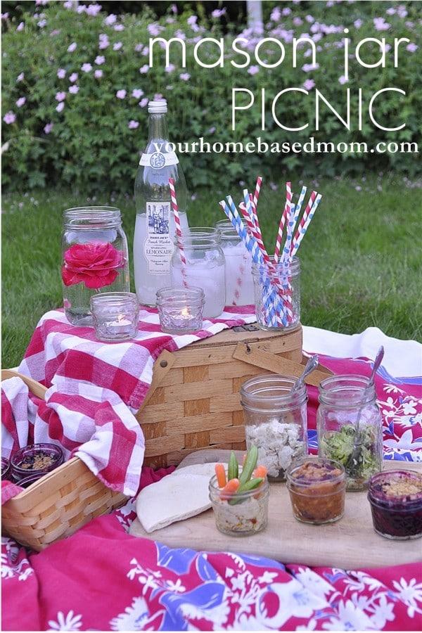 mason-jar-picnic