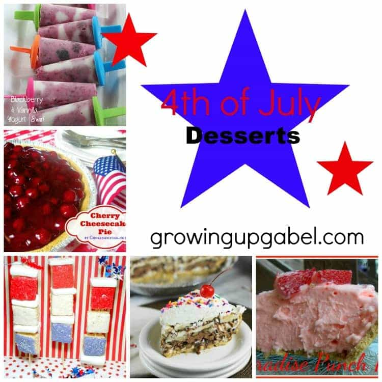 4th-of-July-desserts-2