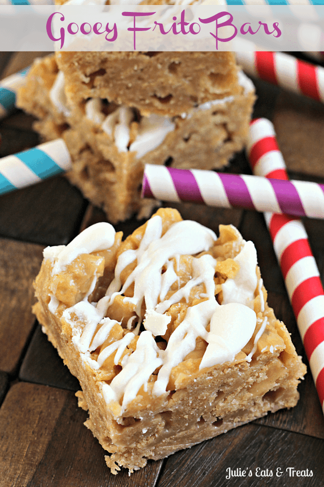 Gooey-Frito-Bars-Blog