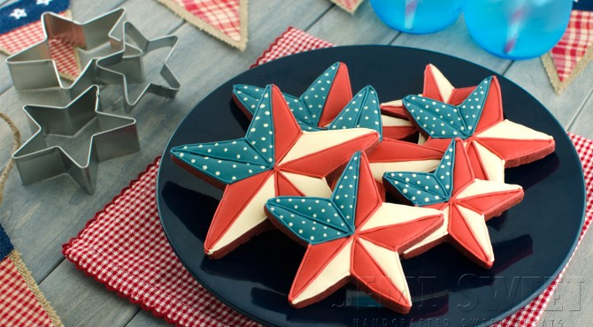 patriotic-barn-star-cookie-title-670x370