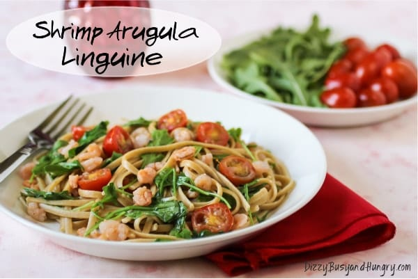 shrimp-arugula-with-linguine-text2