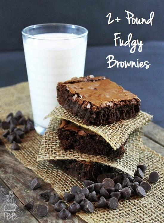 2+-Pound-Fudgy-Brownies0