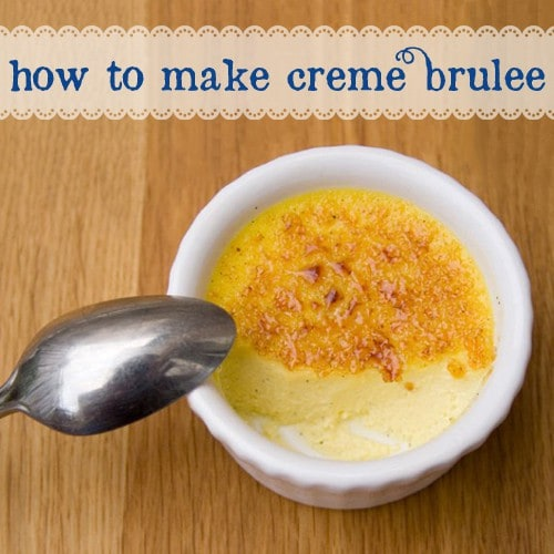 How-To-Make-Creme-Brulee