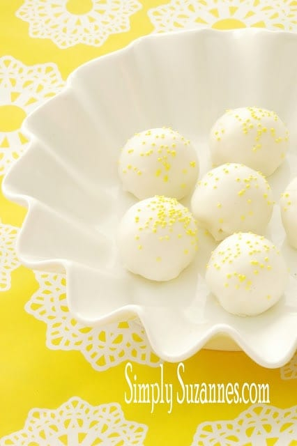 Lemon_Cake_Batter_Truffles 1
