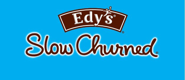 edy's image