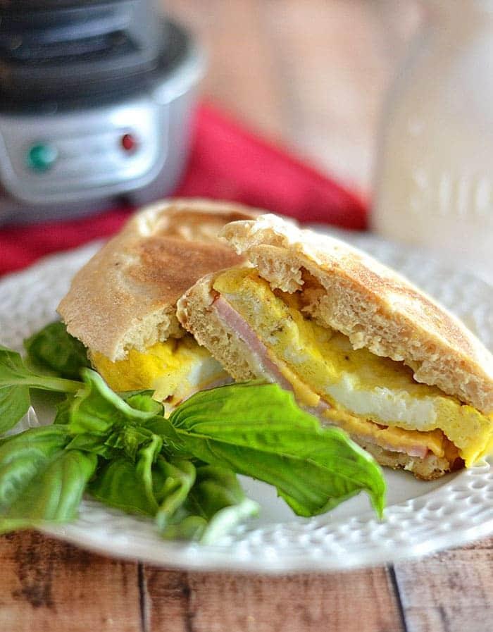 egg-sandwich-1