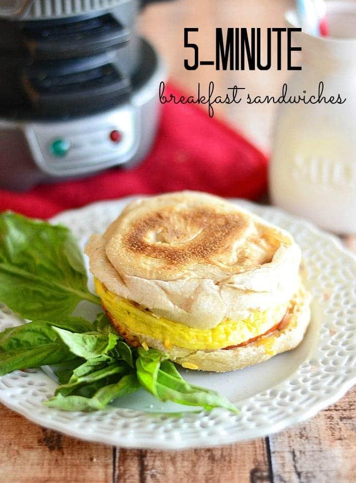 egg-sandwich-PM