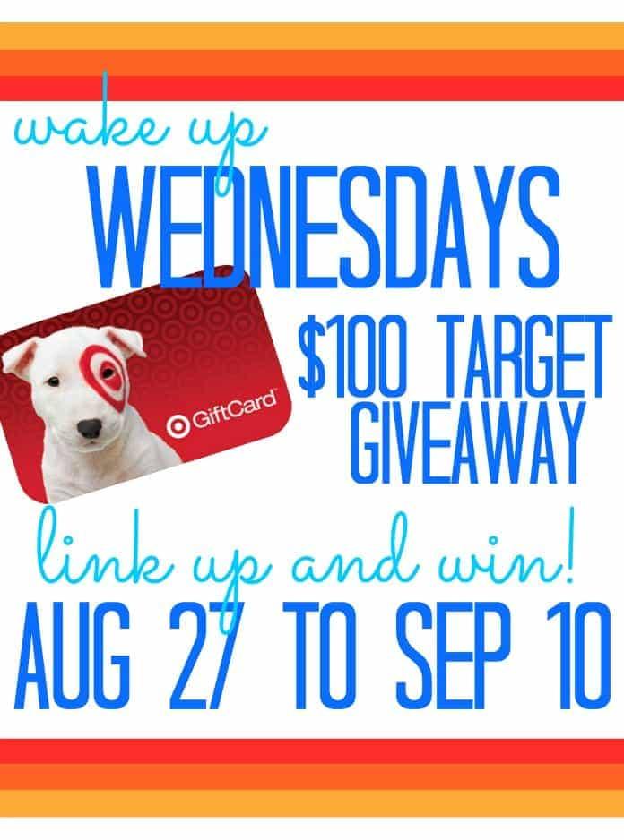 giveaway_target