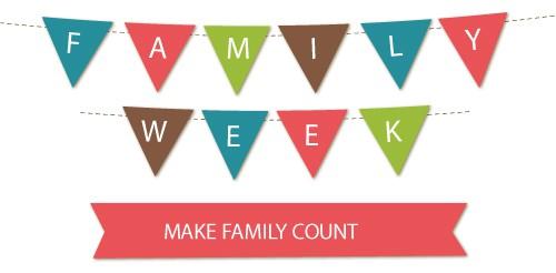 Family-Week-Blog-Image