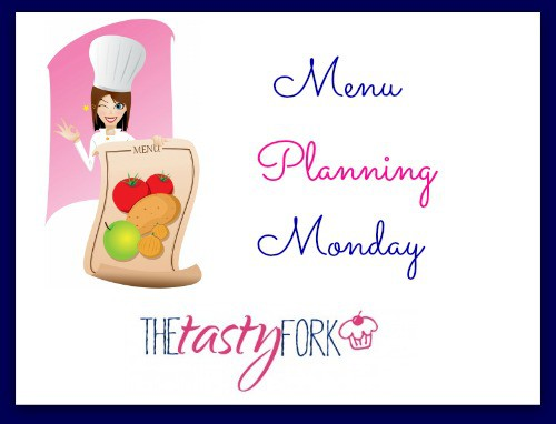 Menu-Planning-Monday-on-www.thetastyfork.com_.-Recipes-from-Wake-Up-Wednesday-Link-Party
